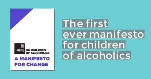 Manifesto_for_Children_of_Alcoholics